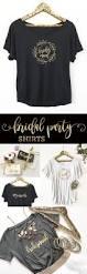 little black dress bachelorette party invitations best 25 bachelorette party ideas on pinterest