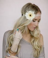 headband styler hair products hair styling products hair styler for women
