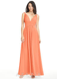 azazie maren bridesmaid dress azazie