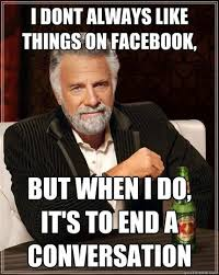 Dos Xx Memes - the most interesting man in the world dos xx pinterest
