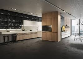 Porsche Design Kitchen by Varenna Kitchen Google Søk Top 10 Kitchen In Wood Pinterest