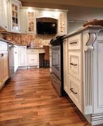 Rta Kitchen Cabinets Chicago Kitchen Of The Day Brilliant White Shaker Rta Kitchen Of The