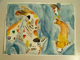 art class images