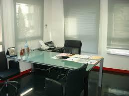 bureau à vendre à casablanca sidi maârouf 415 m2 charikari