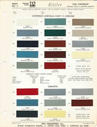 1966 chevrolet impala madeira maroon poly code n car paint