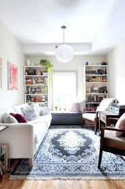 Target Living Room Chairs Small Living Room Chairs And Goodbye To The Dorm Apartment Small