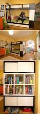Twins Beds The 25 Best Two Twin Beds Ideas On Pinterest Twin Beds For Boys