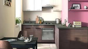 id de peinture pour cuisine peinture pas cher pour cuisine relooking pas cher et facile nos