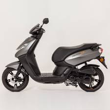 peugeot new models new peugeot kisbee 50 unregistered motorcycle for sale in 6405339