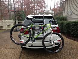 bmw mountain bike bikes bike rear rack walmart bike rack for car walmart bike rack