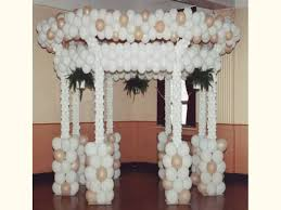 Rent Wedding Arch Best Wedding Reception Decoration Rentals Youtube