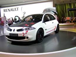 renault megane 2005 sedan renault car brand renault logo auto flows