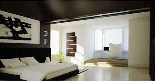 Minimalist Interior Design Bedroom Modern Minimalist Interior Design Bedroom Gallery Information