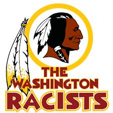washington redskins 70 sam huff throwback jerseys red