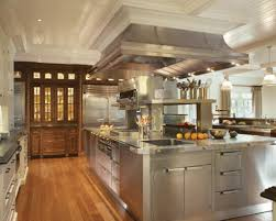 Kitchen Design Magazine Best Kitchen Designer Best Kitchen Designs For Out Of The World