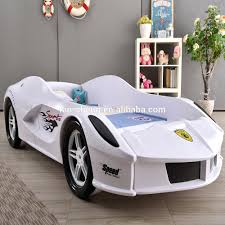 Race Car Bunk Beds Bunk Beds Race Car Bunk Bed Children Suppliers And Manufacturers