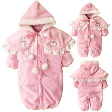 newborn baby clothes cheap children s