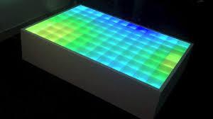 led coffee table fireballs lighting diy 3580563210168716844 1024