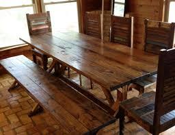 bench elegant dining bench seat dimensions trendy walnut dining