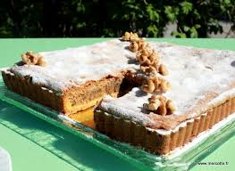 cuisine de mercotte recettes gâteau aux noix comme en périgord la cuisine de mercotte