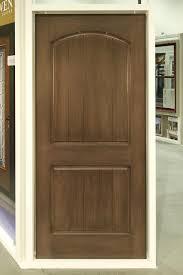 Folding Exterior Door Front Doors Home Door Awesome Folding Exterior Doors Lowes 15