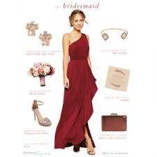 dress for the wedding dress for the wedding wedding corners