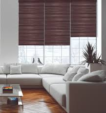 window treatment trends 2017 2017 window trends blindladystilly