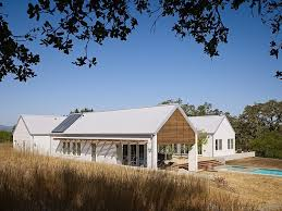 nick noyes healdsburg residence by nick noyes architecture homeadore
