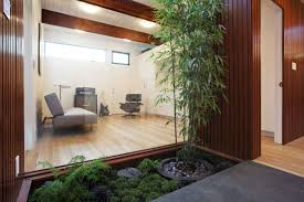 100 living room plants key principles to interior design