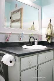 European Bathroom Design Classic Western European Interiors New Trends Interior Design