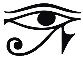 triangle tattoos design and ideas