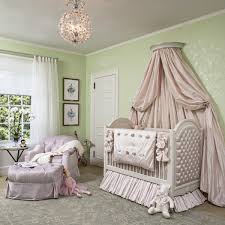 Crib Canopy Crown by Using A Crown To Transform Your Child U0027s Room The Zoyab Blog