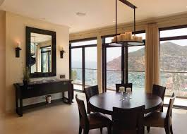 dining favorable stylish dining room luxurious design fascinate