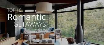 top 10 getaways in australia view retreats