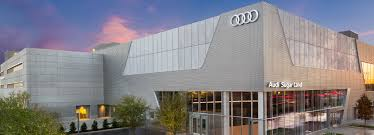 audi dealership sewell audi sugar land now serving sugar land tx