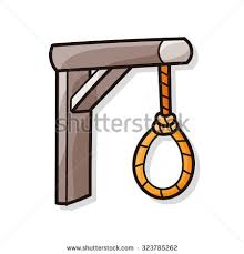 doodle hangman hangman stock images royalty free images vectors