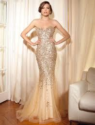 robes de cocktail pour mariage robe de cocktail pour mariage haute couture la mode des robes de