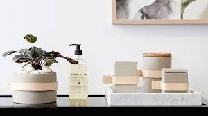 bathroom styling ideas minimal bathroom styling tips style minimalism