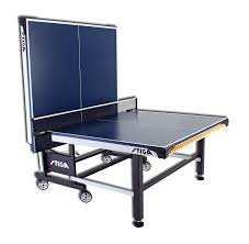 prince fusion elite ping pong table ping pong ultra table tennis table review best table decoration