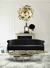 15 exclusive furniture ideas for your living room design