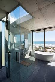 luxury beachfront modern architecture balmoral construction