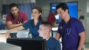 the night shift episode guide broadcast tv u0027s returning shows 2015 16 hollywood reporter