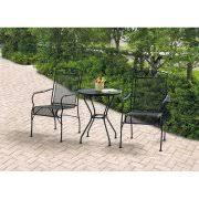 Wilson And Fisher Patio Furniture Manufacturer Mainstays Patio Furniture Walmart Com