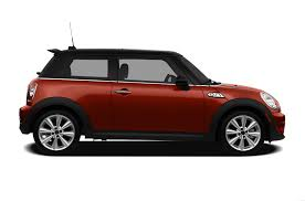 2012 mini cooper s price photos reviews u0026 features