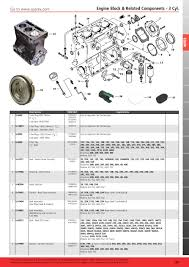 massey ferguson 2013 engine page 89 sparex parts lists