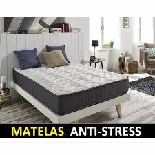 richbond matelas chambre coucher avis matelas treca luxe richbond matelas chambre coucher great