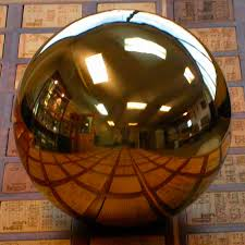 Cheap Gazing Balls The Collection Samples By Date In The Periodic Table