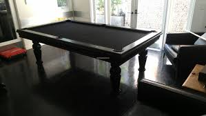 new pool tables for sale pool tables pool table pool tables for sale billiard tables