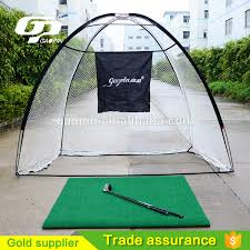 Backyard Golf Practice Net Golf Target Practice Golf Target Practice Suppliers And
