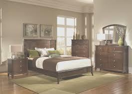 Modern Rustic Bedrooms - bedroom amazing modern rustic bedroom furniture home design